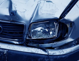 Car Accident Lawyer in UK