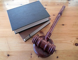 Personal Injury Law in UK